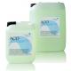 Active Catalytic Oxidiser (ACO)
