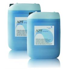 APF Dryden Aqua
