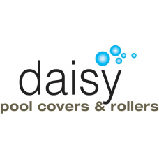 Daisy Pool Covers