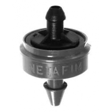 Netafim Drippers