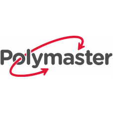 Poly Master