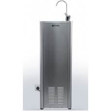 Drinking Water Fountain D10IC