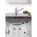 Puretec Ecotrol™ESR2-T1 (UV & designer tap)