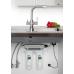 Puretec Ecotrol™ESR2-T3 (UV & designer tap)