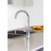 Puretec Ecotrol™ESR2-T4 (UV & designer tap)