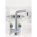 Puretec Ecotrol™ESR2-T5 (UV & designer tap)