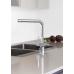Puretec Ecotrol™ESR2-T6 (UV & designer tap)