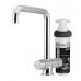 Puretec Z1-T5 (designer tap)