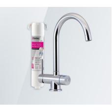 Puretec QT12-T4 (designer tap)