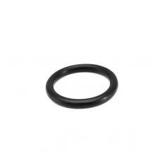 Hybrid G series O Ring