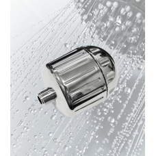 Puretec Shower filter
