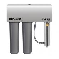 Puretec HYBRID-G7