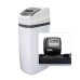 Puretec Softrol SOL40-E3 domestic water softner