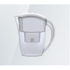 Puretec Aquado Filter Jug
