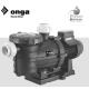 ECO800 pool pump