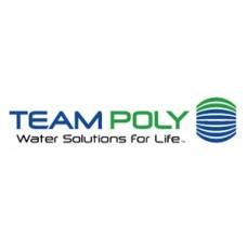 Team Poly