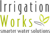 Irrigation Works: Irrigation Supplies Store